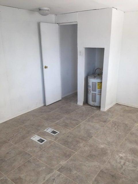 MLS 5766327 2060 N Center Street Unit 76, Mesa, AZ Mesa AZ Affordable