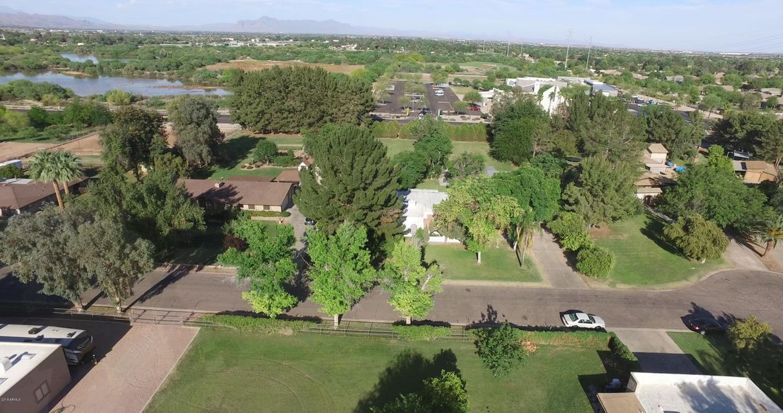 MLS 5776451 491 N 159TH Place, Gilbert, AZ 85234 Gilbert AZ Equestrian