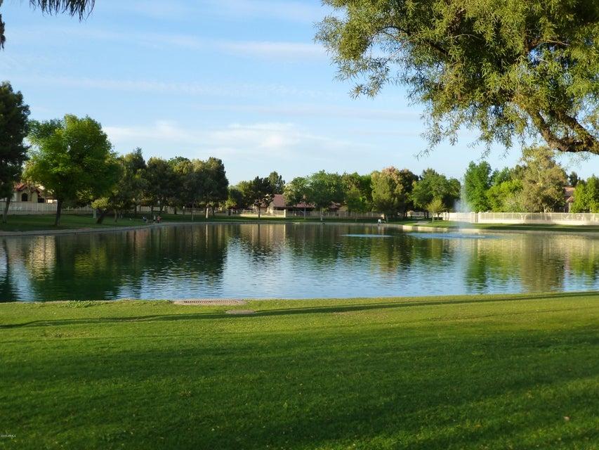 MLS 5767978 715 N Cholla Street, Chandler, AZ Andersen Springs