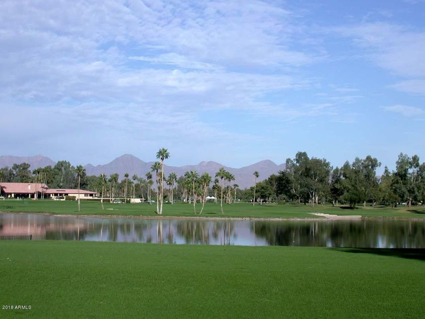 MLS 5764082 7471 E PLEASANT Run, Scottsdale, AZ 85258 Scottsdale AZ McCormick Ranch