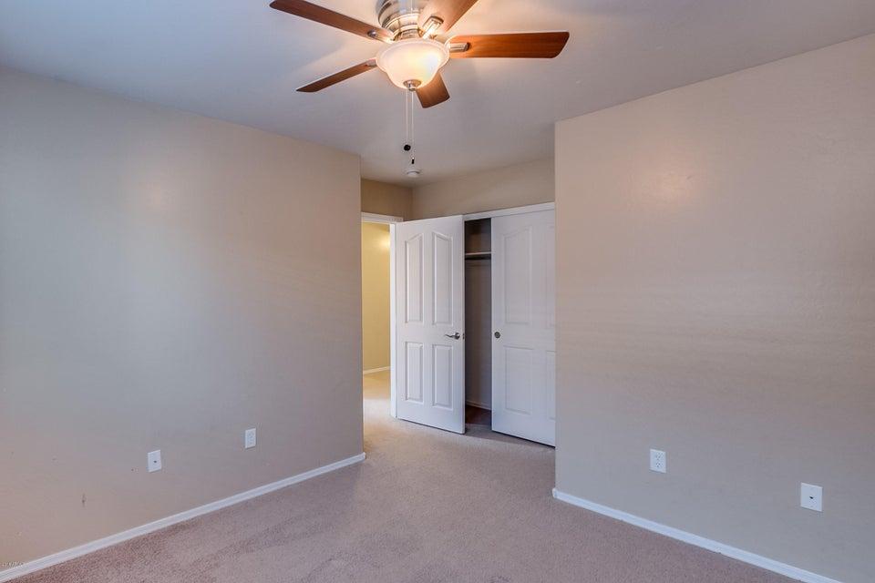 MLS 5766510 1308 S 121ST Drive, Avondale, AZ 85323 Avondale AZ Cambridge Estates