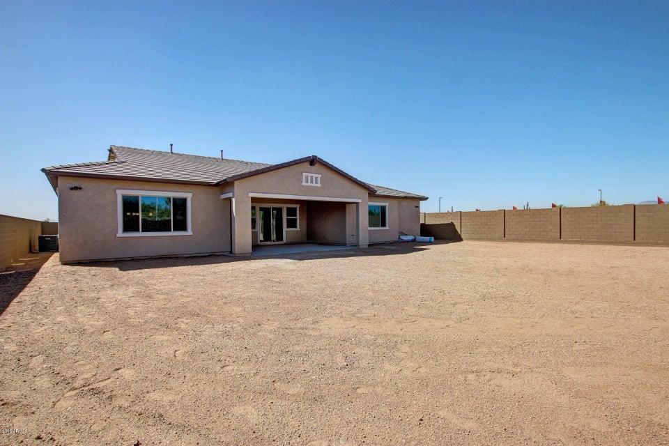 MLS 5766472 31321 N 54TH Place, Cave Creek, AZ 85331 Cave Creek AZ Cul-De-Sac