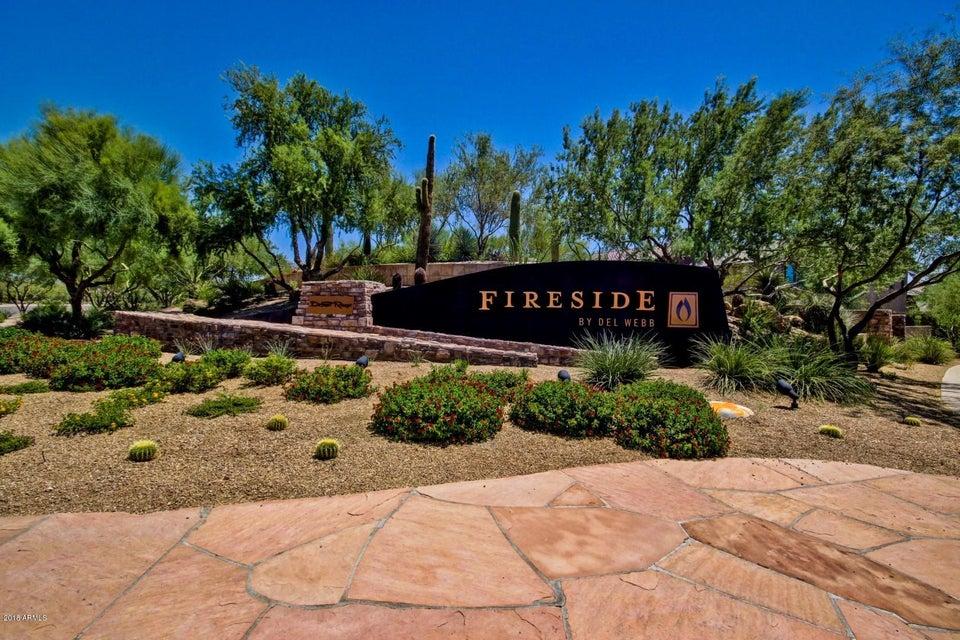 MLS 5761721 21528 N 39TH Terrace, Phoenix, AZ 85050 Phoenix AZ Short Sale