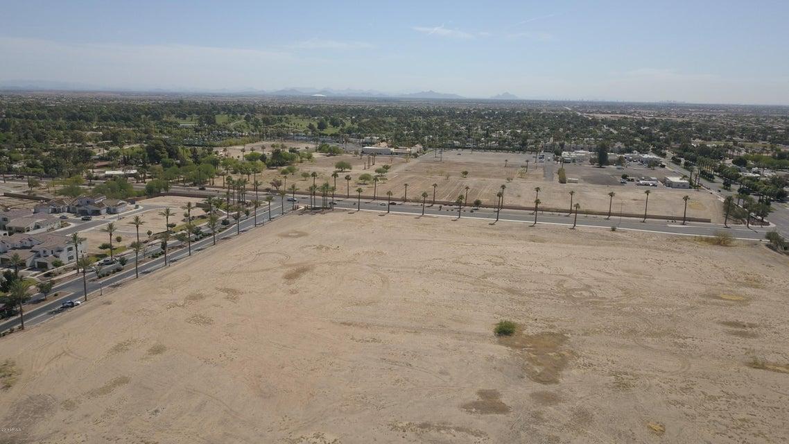 MLS 5767527 14250 W WIGWAM Boulevard Unit 1212 Building 12, Litchfield Park, AZ 85340 Litchfield Park AZ Renaissance Villas