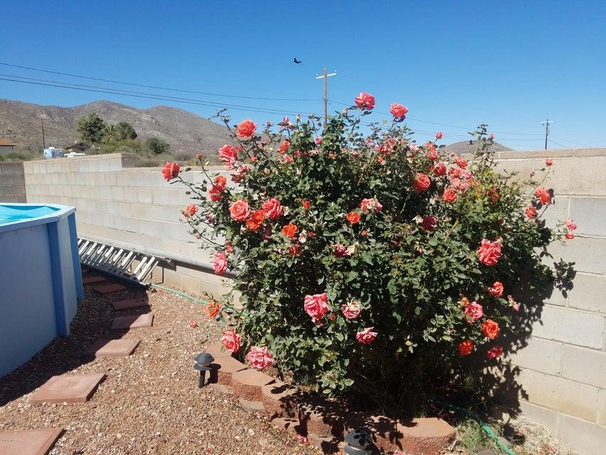MLS 5766489 9 COCHISE Lane, Bisbee, AZ Bisbee AZ Scenic