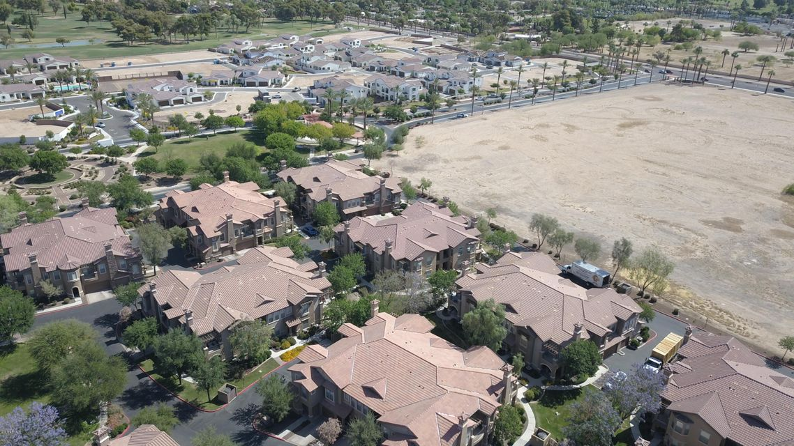 MLS 5767529 14250 W WIGWAM Boulevard Unit 1221, Litchfield Park, AZ Litchfield Park AZ Luxury