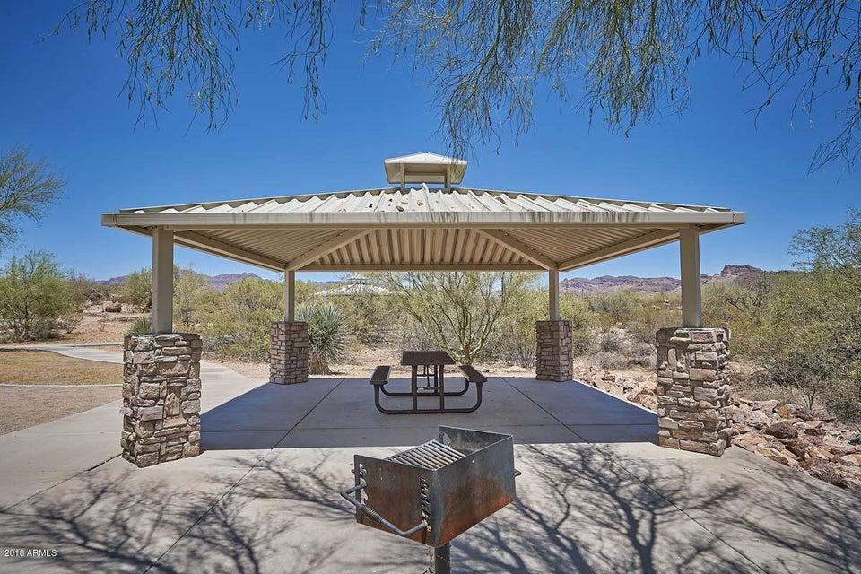 MLS 5767127 18133 E EL BUHO PEQUENO --, Gold Canyon, AZ Gold Canyon AZ Private Pool