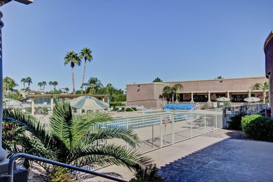 MLS 5766533 19620 N 98TH Drive, Peoria, AZ Peoria AZ Adult Community