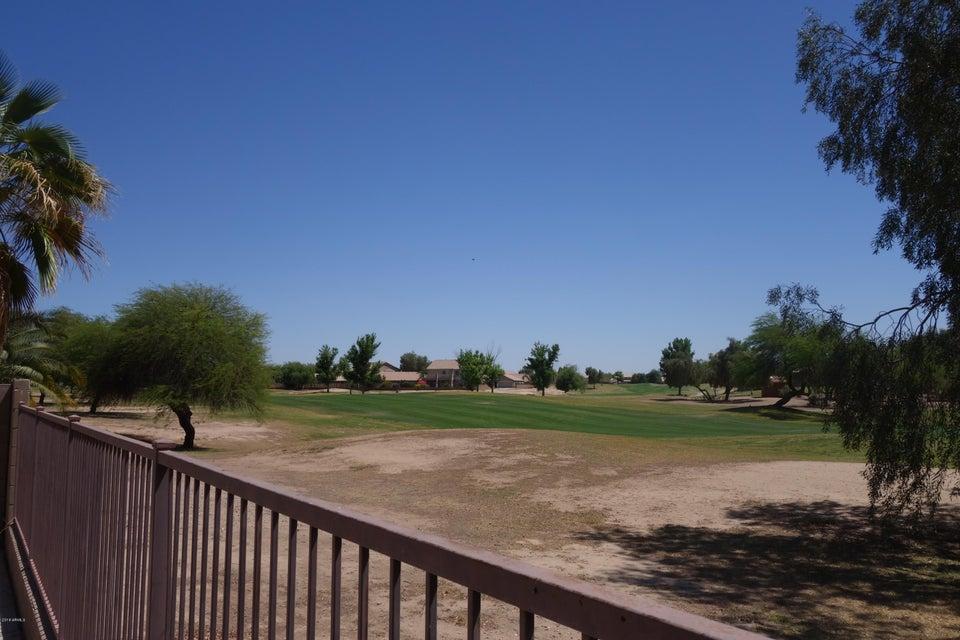 MLS 5766644 22123 E Via Del Palo --, Queen Creek, AZ Queen Creek AZ Golf
