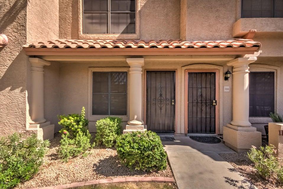 MLS 5768362 3491 N Arizona Avenue Unit 167, Chandler, AZ Chandler AZ Condo or Townhome