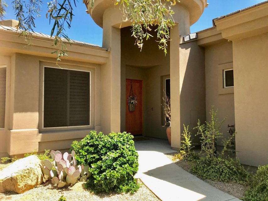 Photo of 33263 N 72ND Place, Scottsdale, AZ 85266
