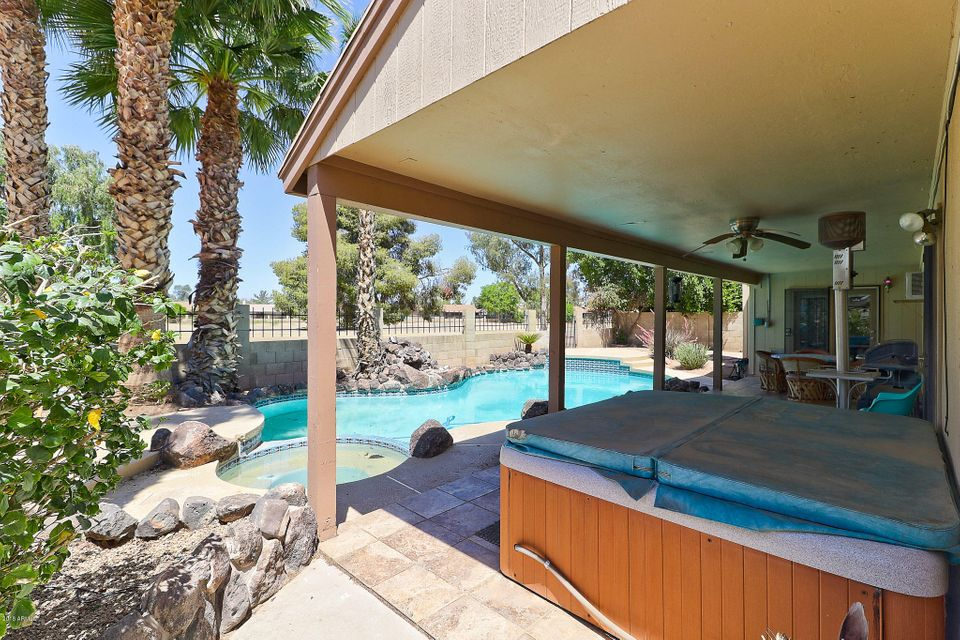 MLS 5766605 4234 N 100th Avenue, Phoenix, AZ 85037 Phoenix AZ Maryvale