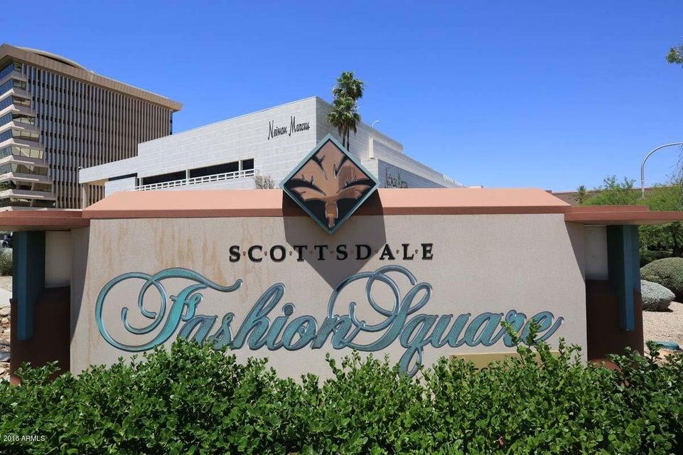MLS 5766627 5877 N GRANITE REEF Road Unit 1159, Scottsdale, AZ 85250 Scottsdale AZ Monterra