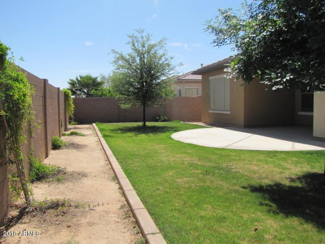 MLS 5766672 504 E TROPICAL Drive, Casa Grande, AZ Casa Grande AZ Luxury