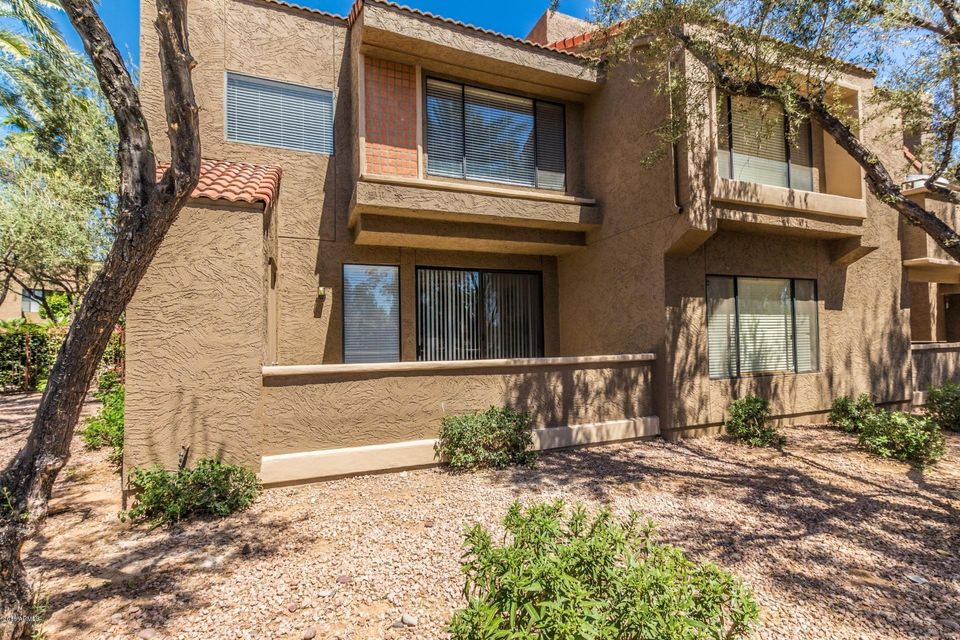 MLS 5767045 5122 E SHEA Boulevard Unit 1003 Building 1, Scottsdale, AZ 85254 Scottsdale AZ Milano Terrace