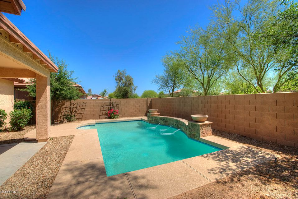 MLS 5766707 3205 S 90TH Avenue, Tolleson, AZ 85353 Tolleson AZ Two-Story