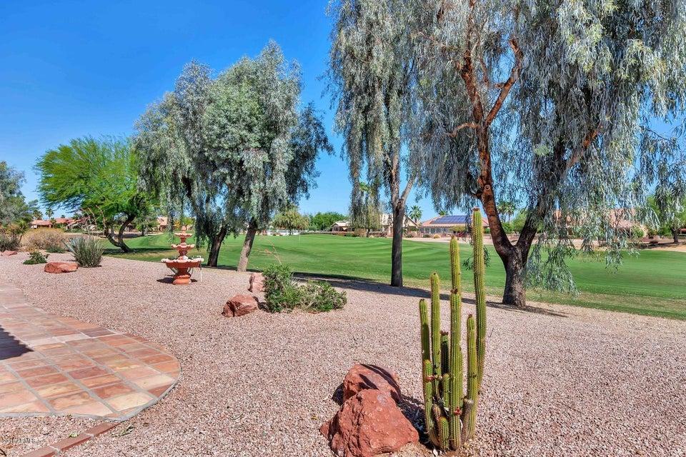 MLS 5767893 14222 W ROBERTSON Drive, Sun City West, AZ 85375 Sun City West AZ Two Bedroom