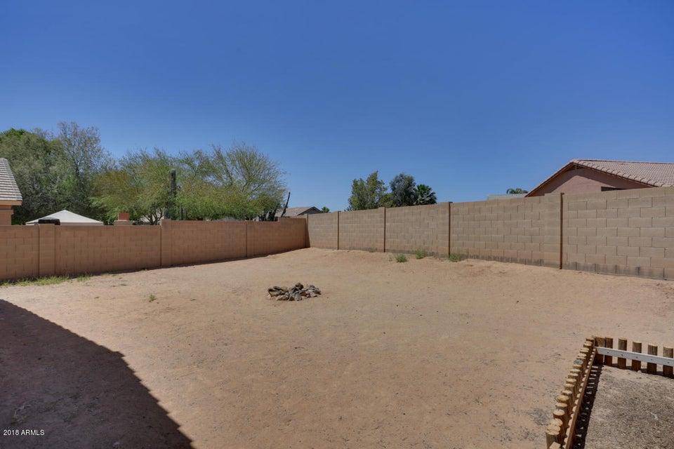 MLS 5766743 13344 W BOCA RATON Road, Surprise, AZ 85379 Surprise AZ Roseview