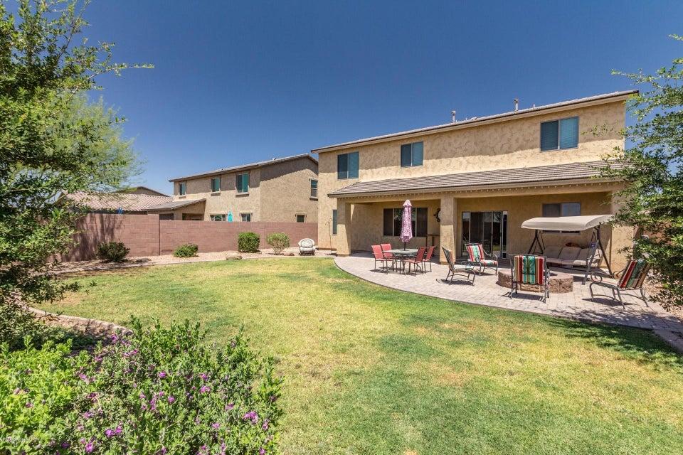 MLS 5766735 40571 W Parkhill Drive, Maricopa, AZ 85138 Maricopa AZ Rancho El Dorado