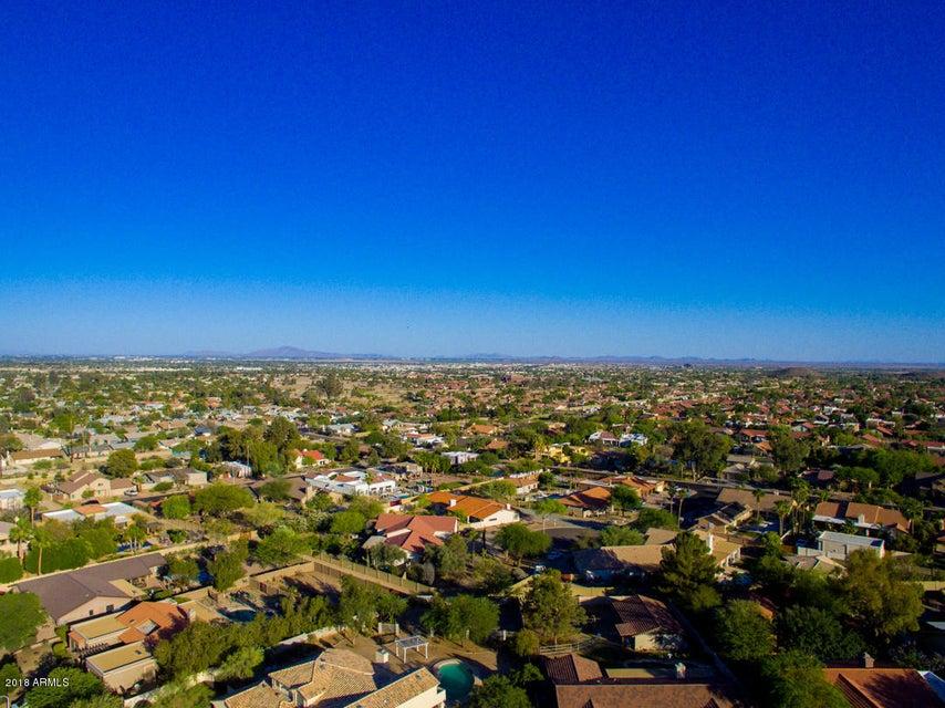 MLS 5766769 3846 E TALOWA Street, Phoenix, AZ 85044 Phoenix AZ Ahwatukee Equestrian Estates