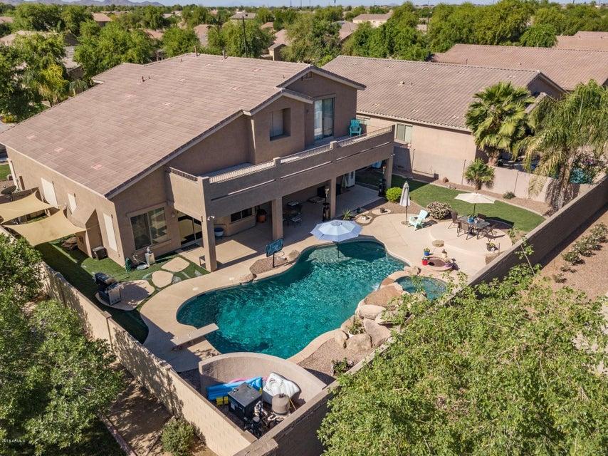 MLS 5767650 4354 E REINS Road, Gilbert, AZ 85297 Gilbert AZ Power Ranch