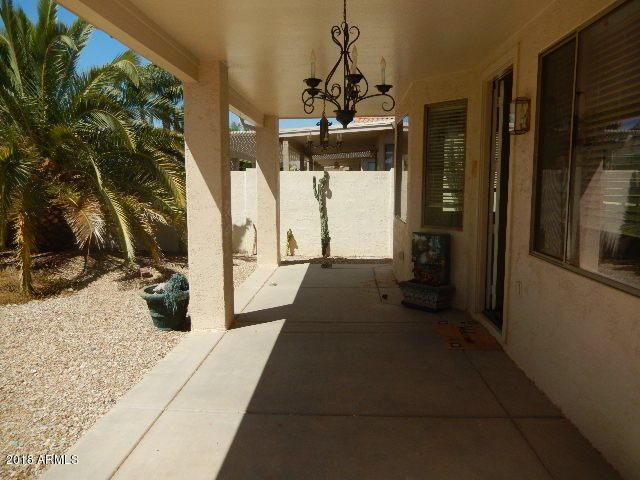 MLS 5766973 18133 W CAMINO REAL Drive, Surprise, AZ 85374 Surprise AZ REO Bank Owned Foreclosure