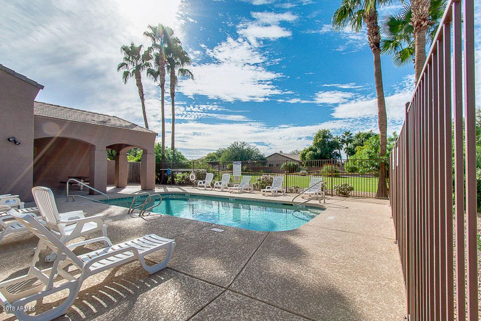 MLS 5767789 3088 E LA COSTA Place, Chandler, AZ 85249 Chandler AZ Springfield Lakes