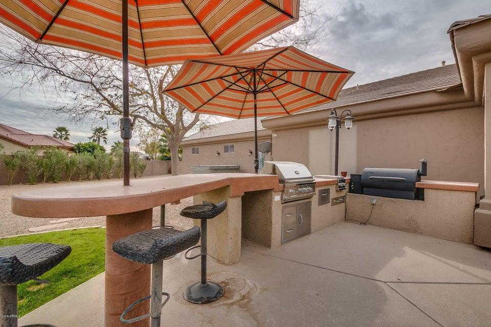 MLS 5766767 12806 W DENTON Avenue, Litchfield Park, AZ 85340 Litchfield Park AZ Private Pool