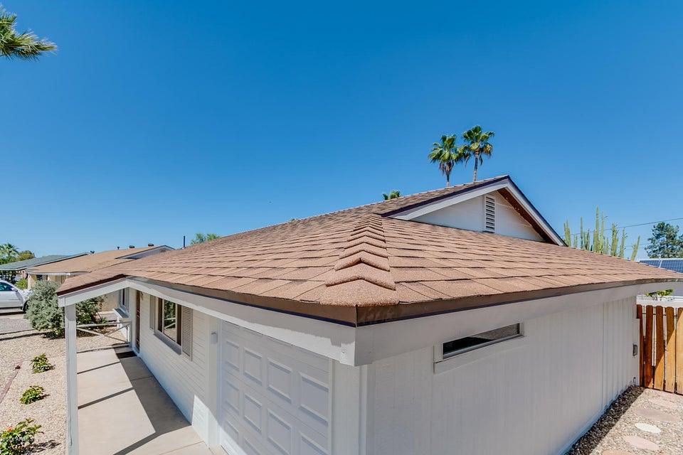 MLS 5764643 11443 N HAGEN Drive, Sun City, AZ Sun City AZ Historic