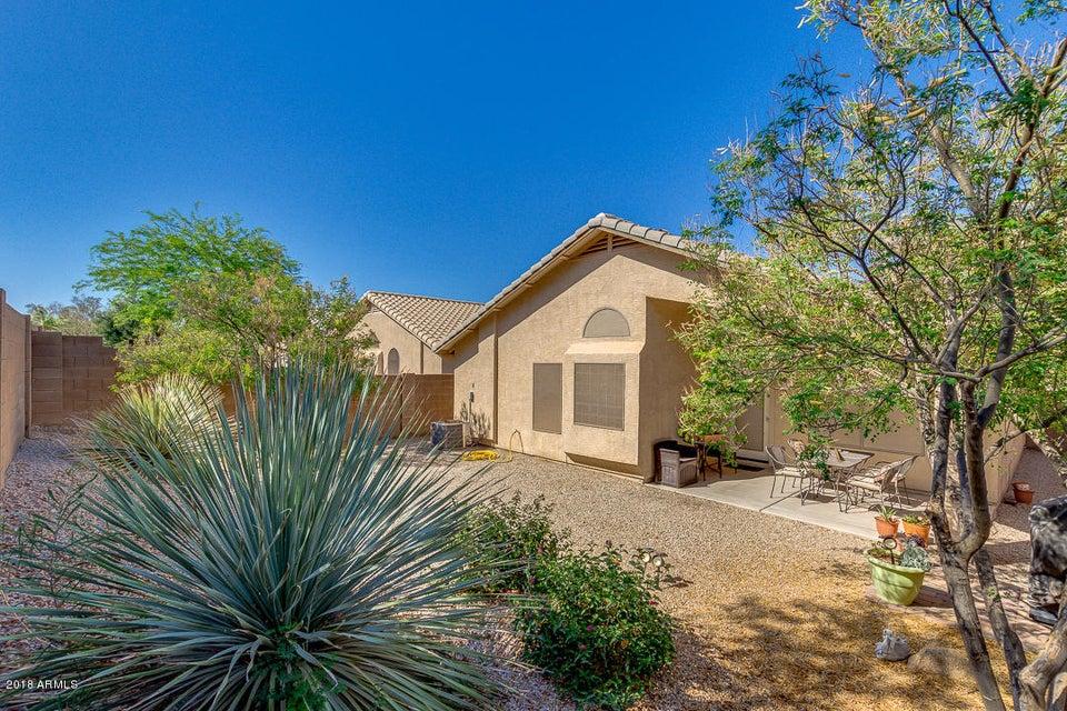 MLS 5767337 29828 N DESERT WILLOW Boulevard, Queen Creek, AZ Queen Creek AZ Golf