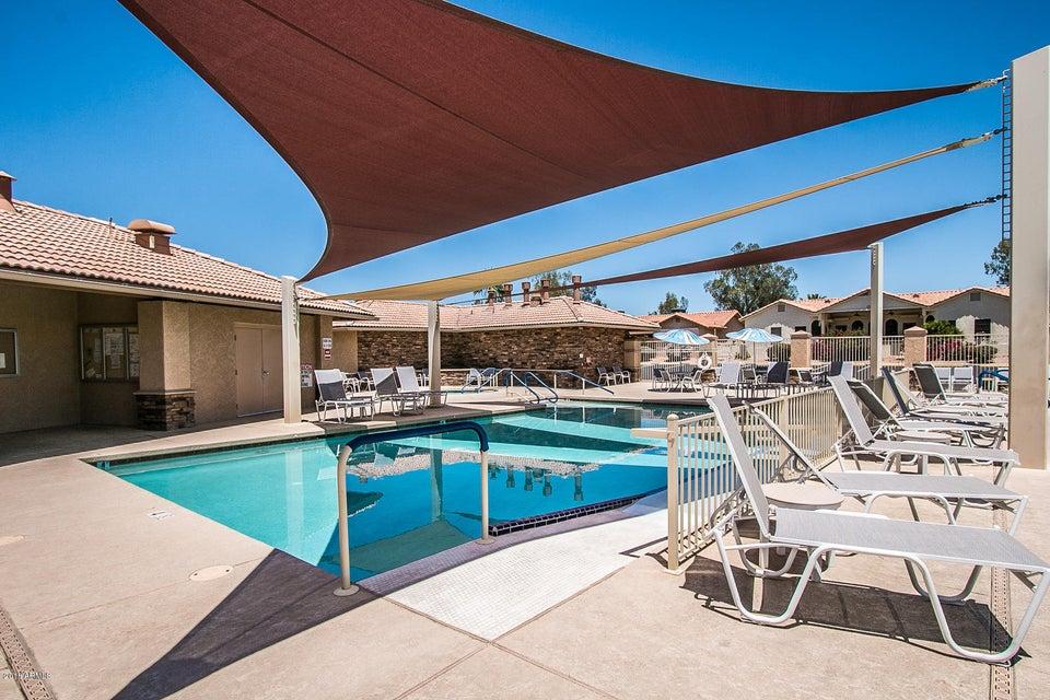 MLS 5765193 1541 LEISURE WORLD --, Mesa, AZ 85206 Mesa AZ Leisure World