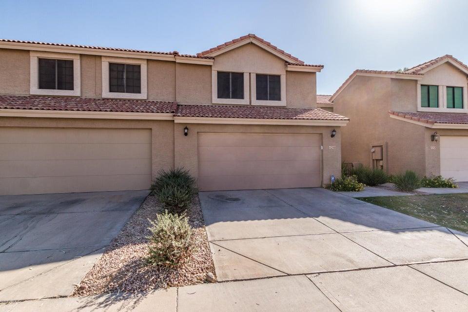 Photo of 4250 E AGAVE Road, Phoenix, AZ 85044