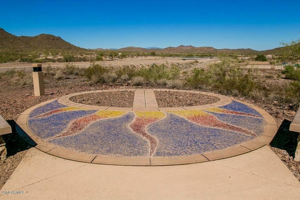 MLS 5767018 13361 W Jesse Red Drive, Peoria, AZ 85383 Peoria AZ Vistancia Village