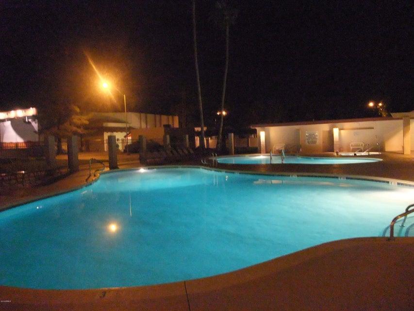 MLS 5766852 425 S PARKCREST -- Unit 348, Mesa, AZ Mesa AZ Scenic