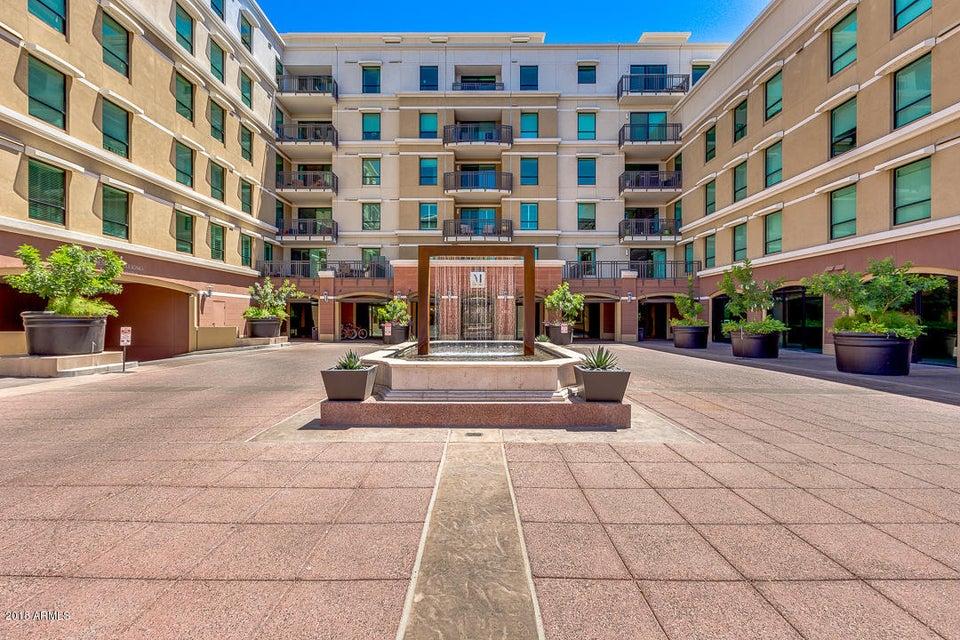 Photo of 6803 E MAIN Street #5507, Scottsdale, AZ 85251