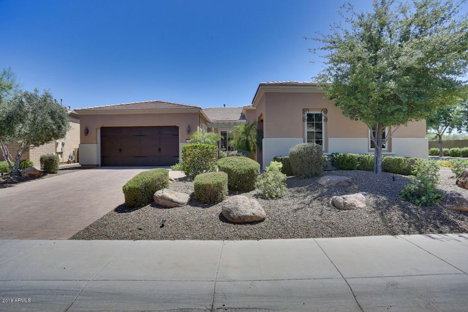 Photo of 12941 W CALEB Road, Peoria, AZ 85383