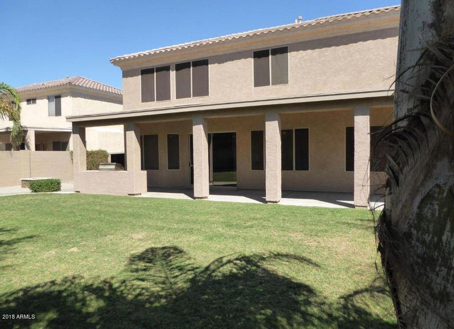 MLS 5766872 3102 S GREENWOOD Circle, Mesa, AZ 85212 Mesa AZ Boulder Creek