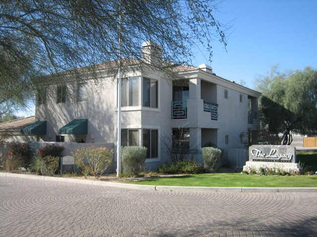 Photo of 1411 E Orangewood Avenue #205, Phoenix, AZ 85020