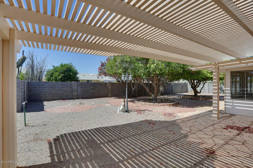 MLS 5766889 9902 W KINGSWOOD Circle, Sun City, AZ 85351 Sun City AZ Lake Subdivision