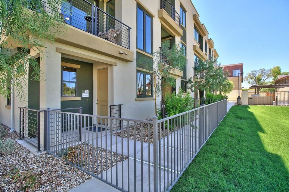 Photo of 4236 N 27TH Street #37, Phoenix, AZ 85016
