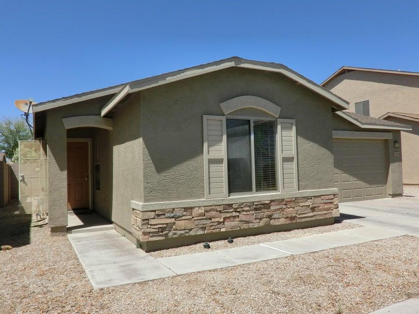 Photo of 2494 E Meadow Land Drive, San Tan Valley, AZ 85140
