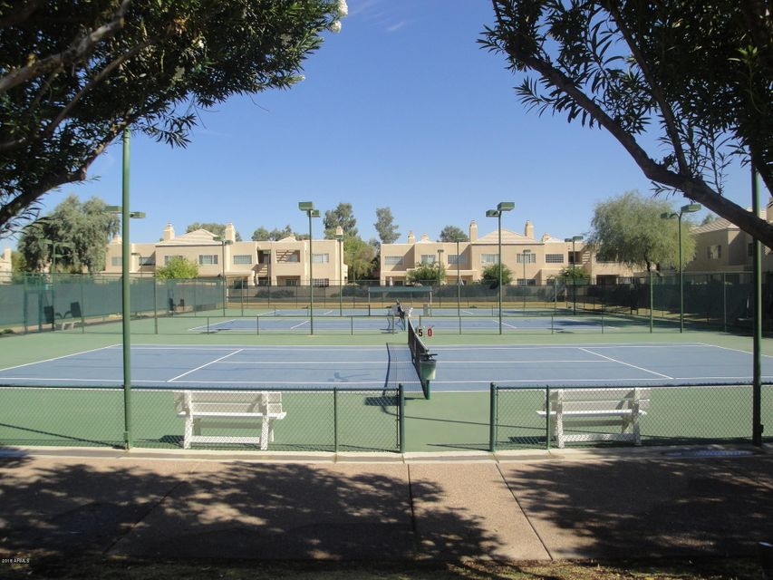 MLS 5766926 7272 E GAINEY RANCH Road Unit 63, Scottsdale, AZ 85258 Scottsdale AZ Gainey Ranch