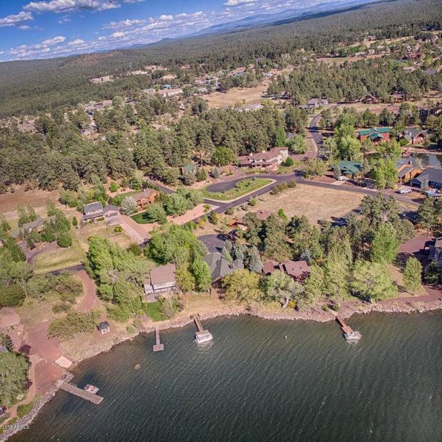 MLS 5766997 2295 DRAGON FLY Lane, Lakeside, AZ Lakeside AZ Private Pool
