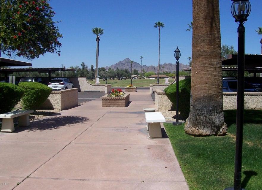 MLS 5766988 3033 E DEVONSHIRE Avenue Unit 3018, Phoenix, AZ Phoenix AZ Adult Community