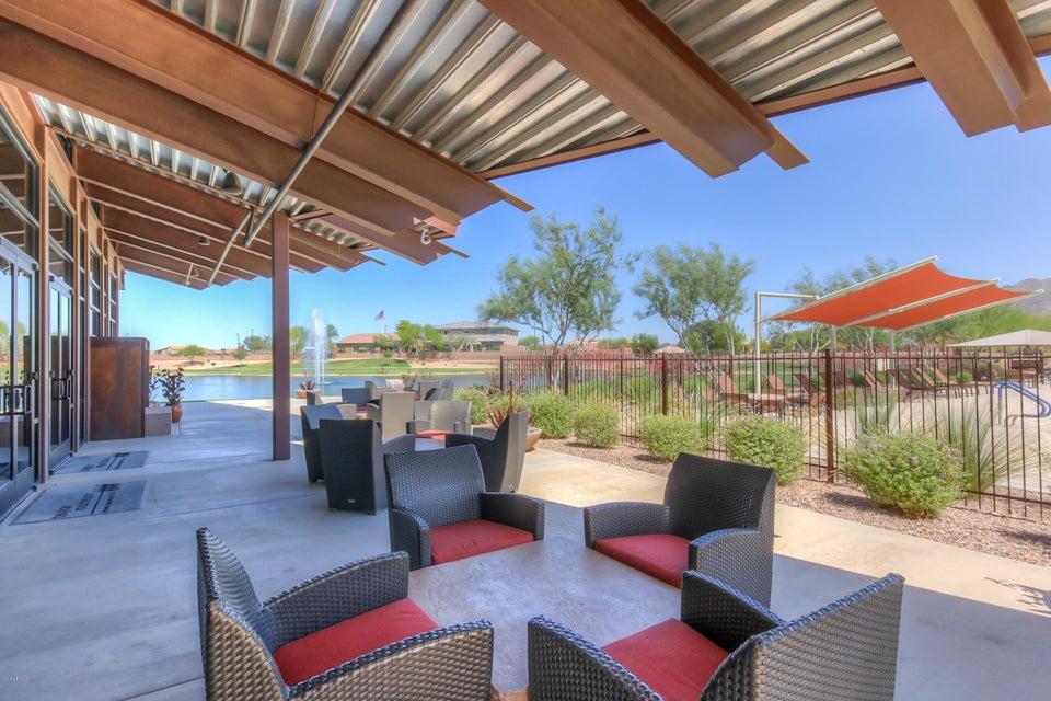 MLS 5767054 7943 S BOXELDER Street, Gilbert, AZ 85298 Gilbert AZ Adora Trails
