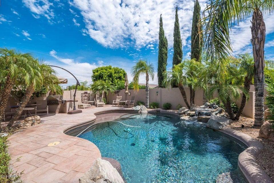 3109 E WINDMERE Drive, Ahwatukee-Ahwatukee Foothills in Maricopa County, AZ 85048 Home for Sale