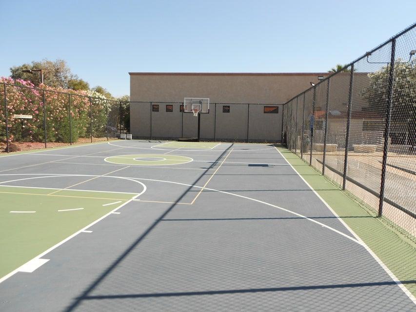 MLS 5768358 2584 Leisure World --, Mesa, AZ 85206 Mesa AZ Adult Community
