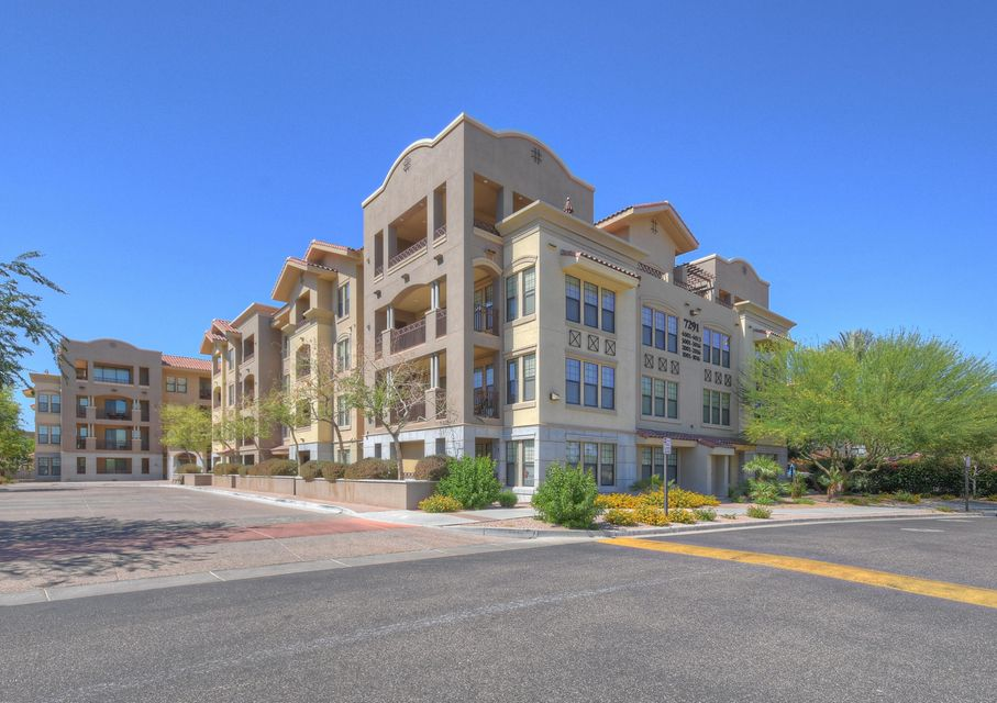 Photo of 7291 N Scottsdale Road #1003, Paradise Valley, AZ 85253
