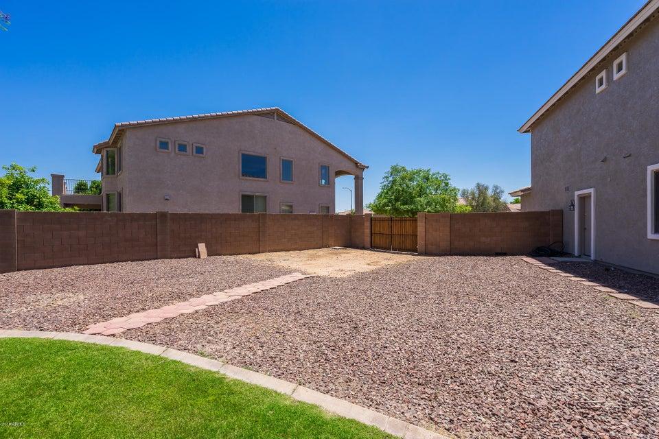MLS 5768226 11331 N 152ND Drive, Surprise, AZ 85379 Surprise AZ Gated