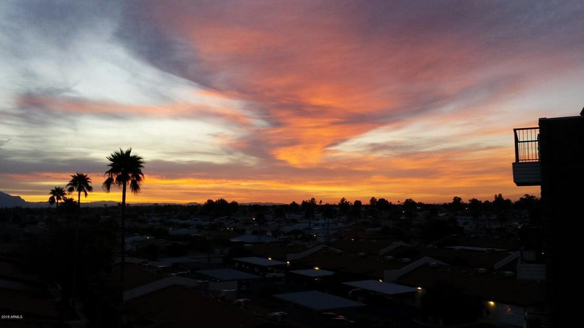 Photo of 425 S PARKCREST -- #348, Mesa, AZ 85206